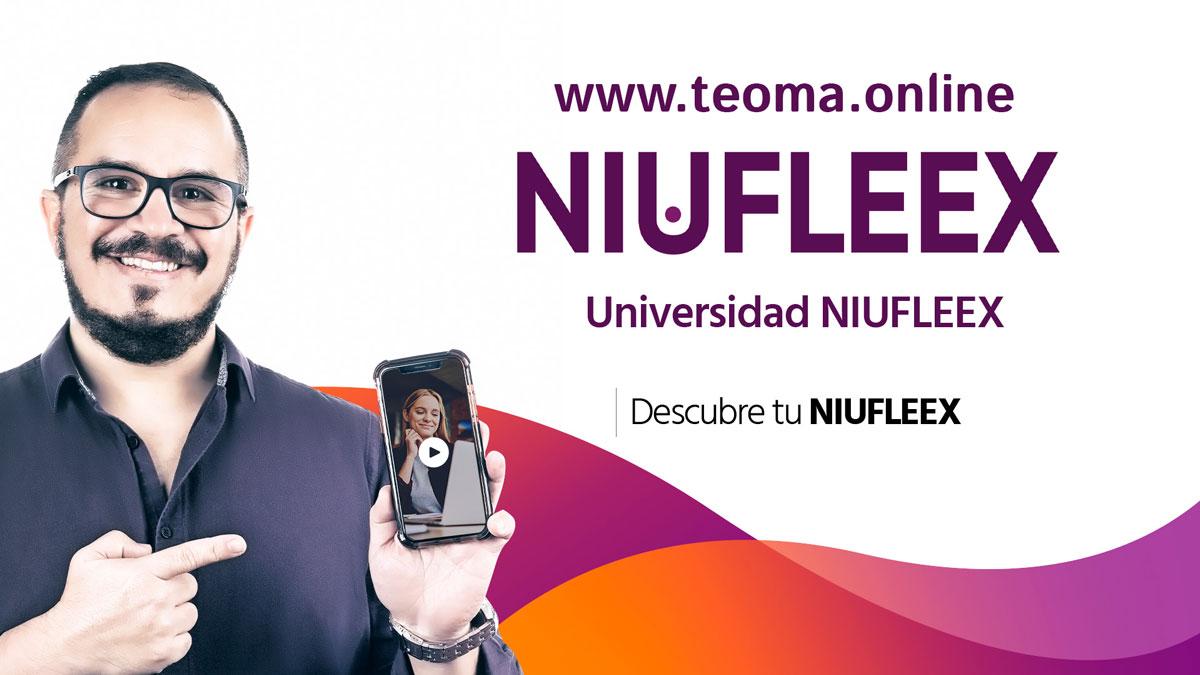 NIUFLEEX