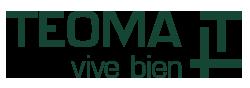 Teoma - Vive Bien